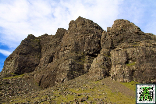 the-old-man-of-storr-26