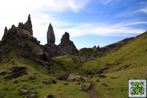 the-old-man-of-storr-27