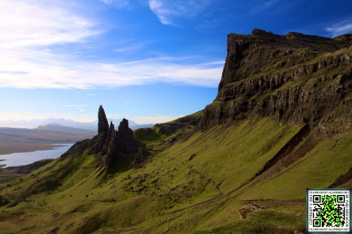 the-old-man-of-storr-29