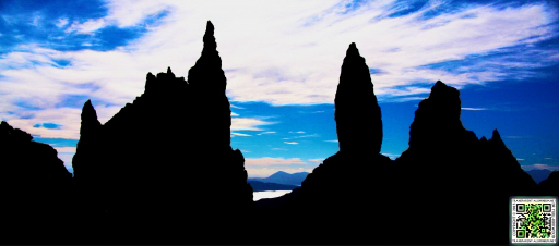 the-old-man-of-storr-40