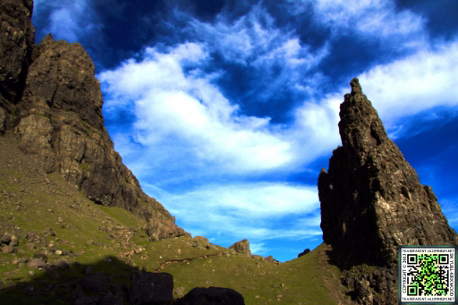 the-old-man-of-storr-46