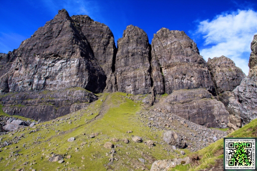 the-old-man-of-storr-48