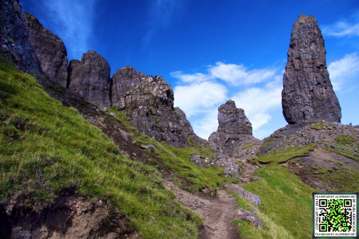 the-old-man-of-storr-81