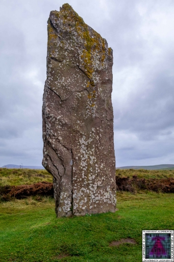 Orkney Ring of Brodgar