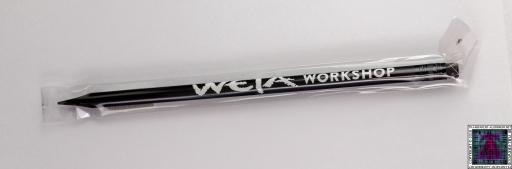 Weta Pencil