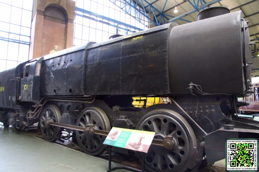 the-national-railway-museum-york-102