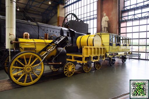 the-national-railway-museum-york-103