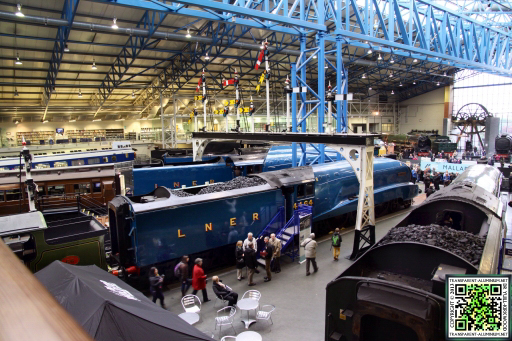 the-national-railway-museum-york-13