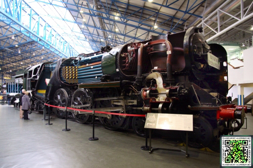 the-national-railway-museum-york-94