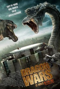 Dragon_Wars_poster
