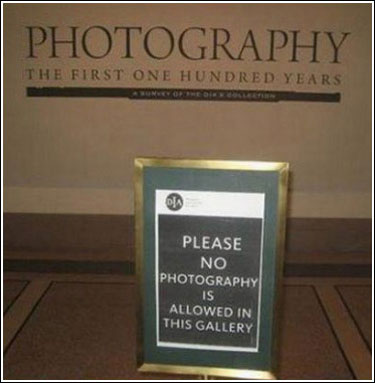 funny-ironic-no-photography