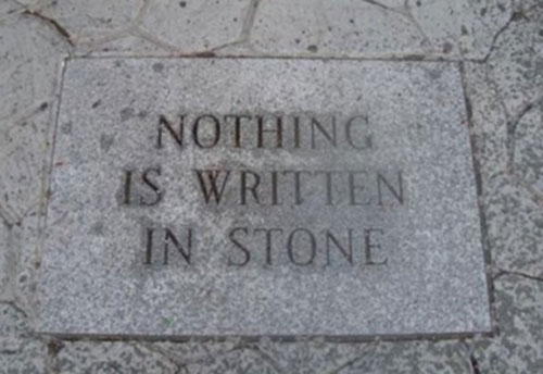 funny-ironic-written-in-stone