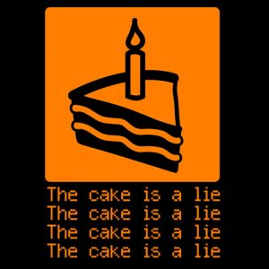 jinx_portal_the-cake-is-a-lie