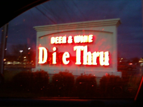 neon-sign-fails-funny-die-through