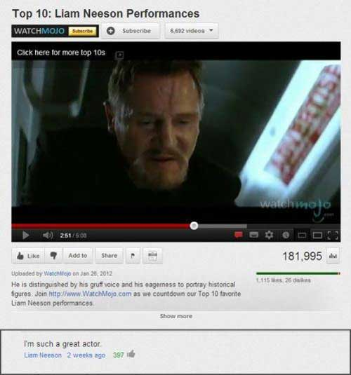 YouTube (9)