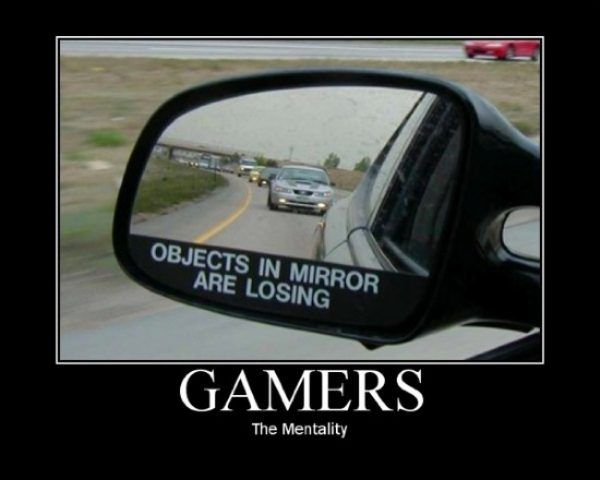 gamers_mentality