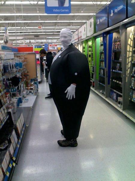 funny-wtf-fat-slenderman