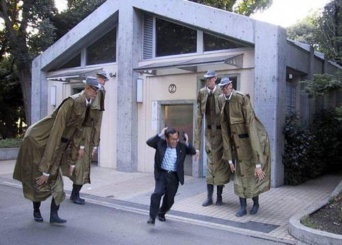 funny-wtf-trenchcoat