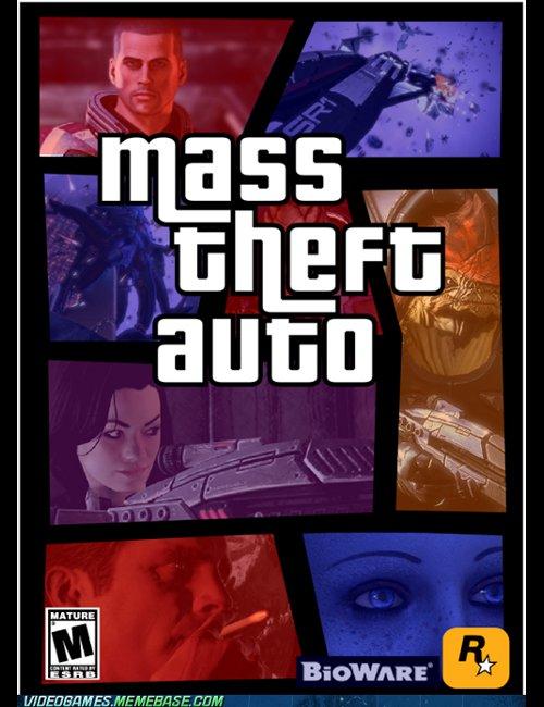 gta-mashups-masseffect