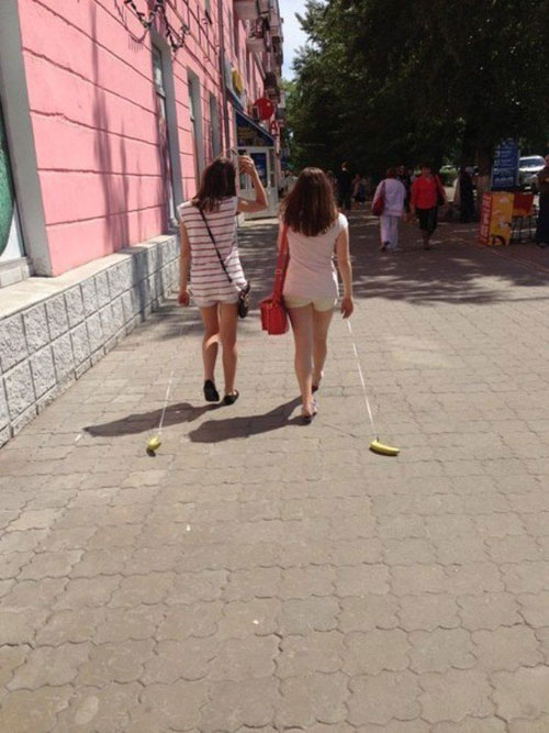 wtf-cant-explain-banana-walk