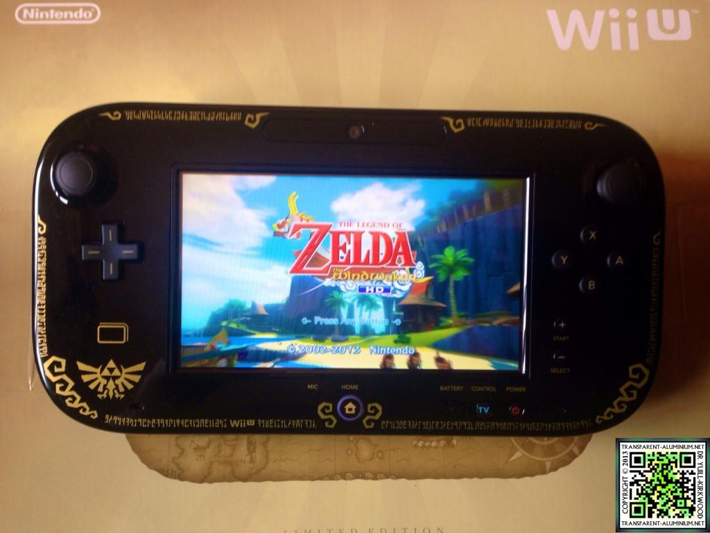 Zelda Wii U (1)