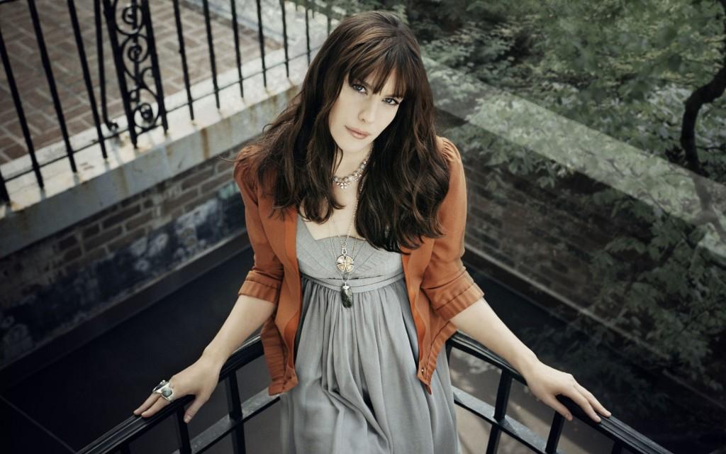 Liv Tyler (4)