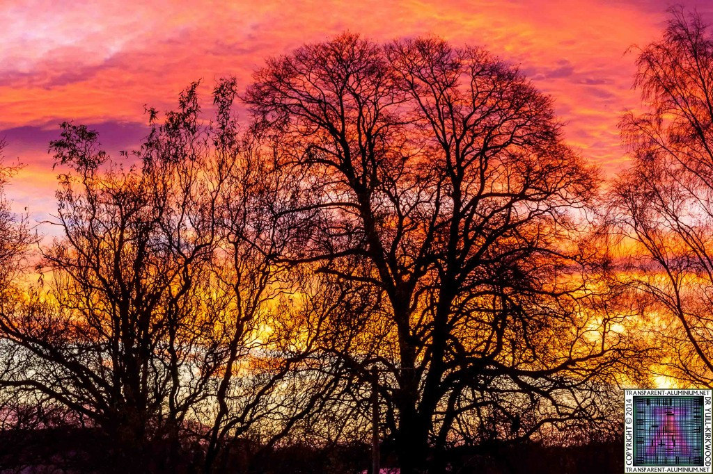 Long Maton Sunrise (1)