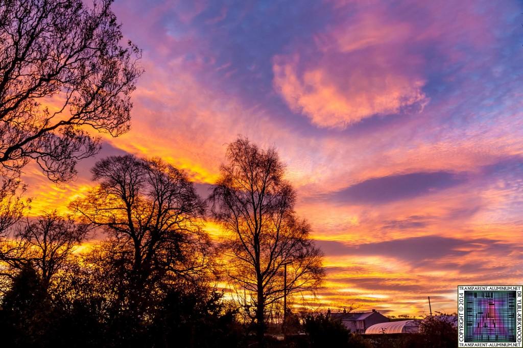 Long Maton Sunrise (3)