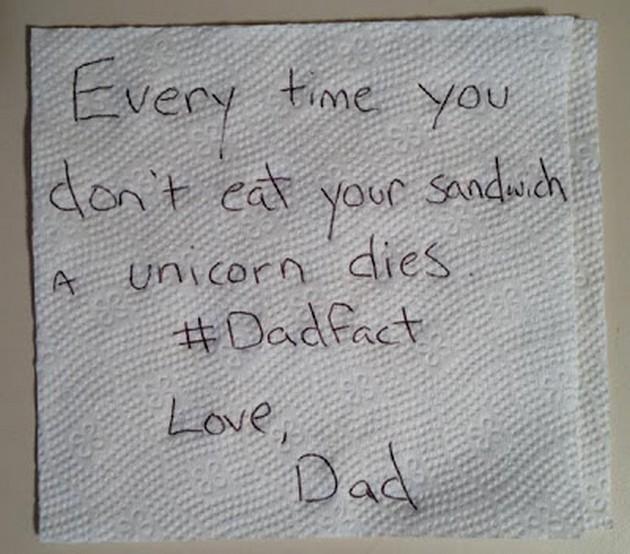Best Parent Notes (3)