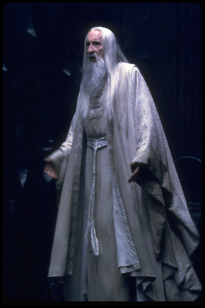 Christopher Lee (2)