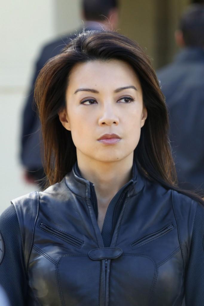 Ming-Na Wen (2)
