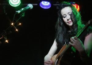 Nerina Pallot (1)