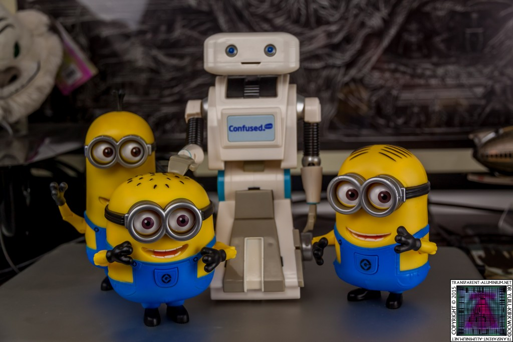 Confused-BRI4N-Meets-the-Minions-1
