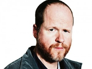 joss-whedon-head-shot-500x375c-500x375c