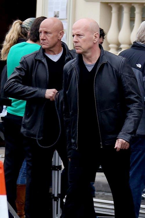 stunt-double-bruce-willis_2