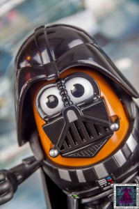 Darth Vader Mr Potato Head (2)