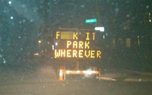 sign-hack-park