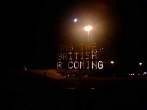 sign-hacks-british