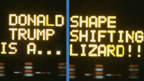 sign-hacks-lizard
