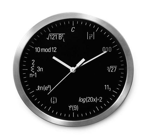 weird-clocks-equation