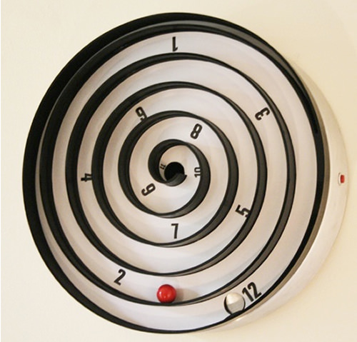 weird-clocks-spiral