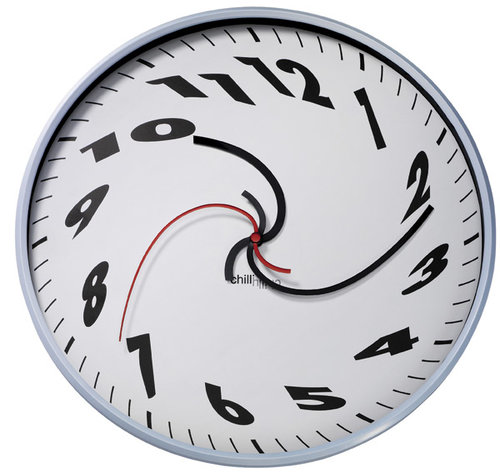 weird-clocks-swirlie