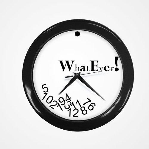 weird-clocks-whatever