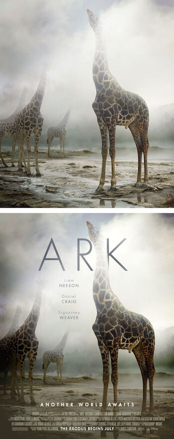 movie-poster-ark