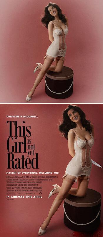 movie-poster-girl