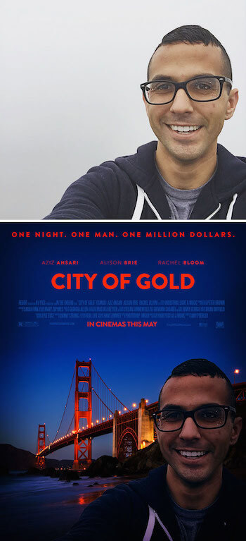movie-poster-gold