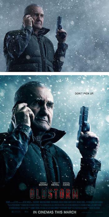 movie-poster-oldstorm