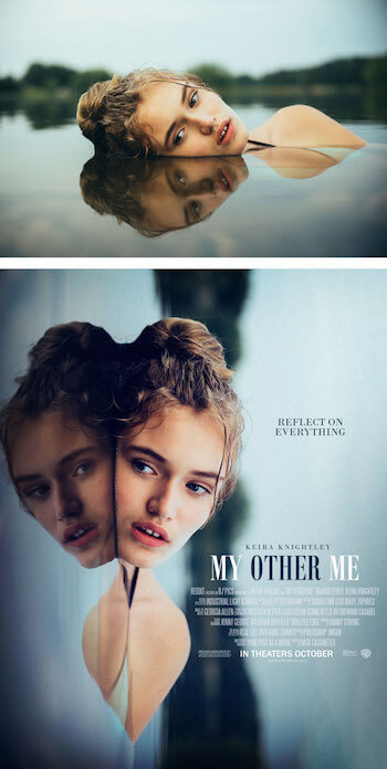 movie-poster-other