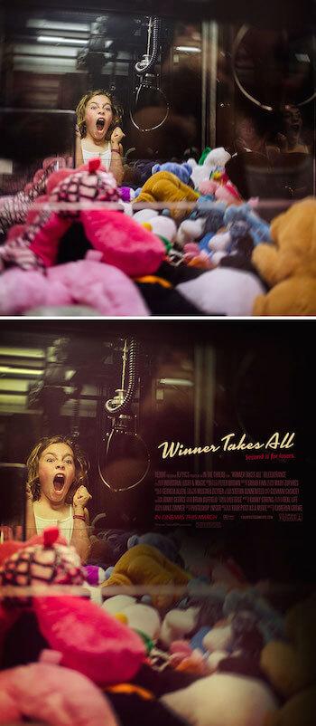 movie-poster-winner