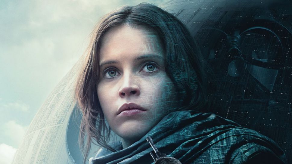 Every Upcoming Star Wars Movie to 2021 and Beyond